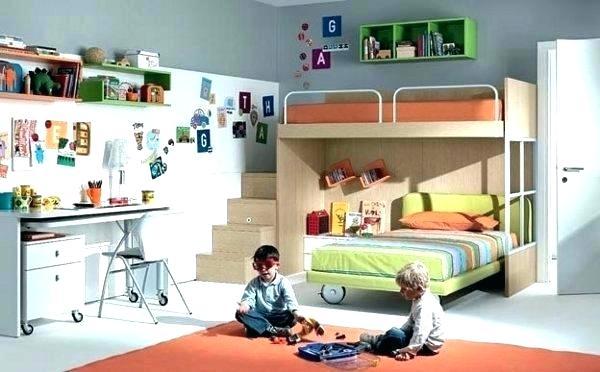 siblings-sharing-a-room