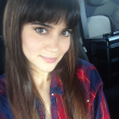 Sarah Othman